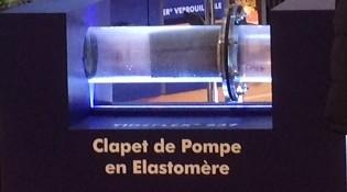 photo-clapet-de-pompe-TIDEFLEX.jpg