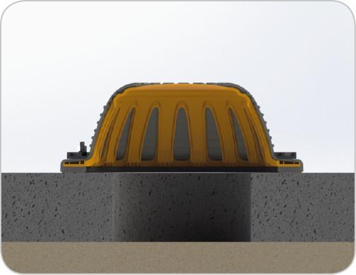 norham-schema-clapets-fonds-bassin-FLO-PLUG-bassin-vide.jpg