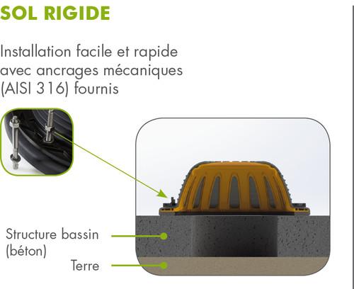 norham-schema-clapets-fonds-bassin-FLO-PLUG-installation-beton.jpg
