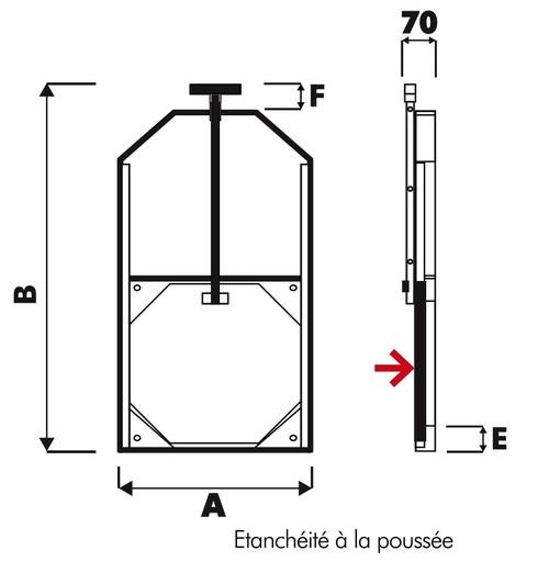 norham-schema-vannes-manuelles-VANOFLEX-KHAM.jpg