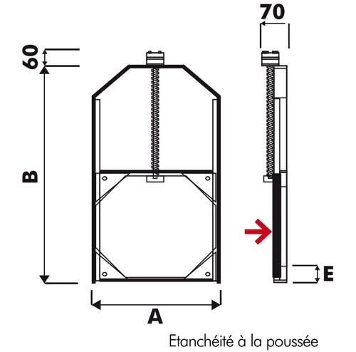 norham-schema-vannes-sectionnement-VAN-O-FLEX-KHAS.jpg