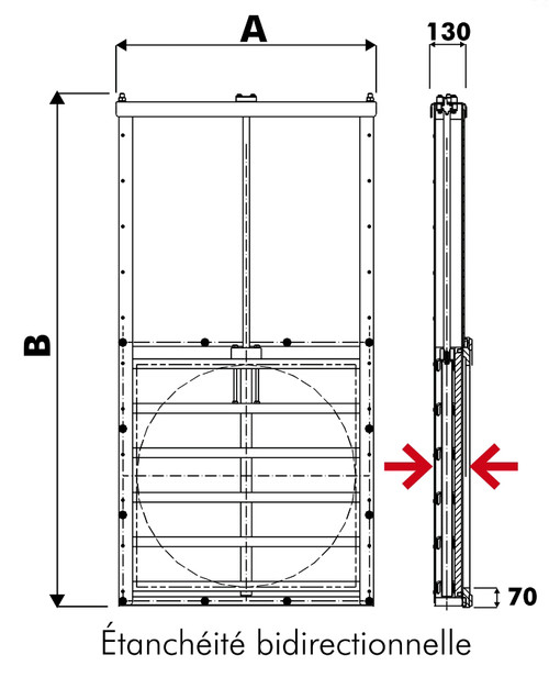 norham-schema-vannes-sectionnement-VANOFLEX-KSA.jpg