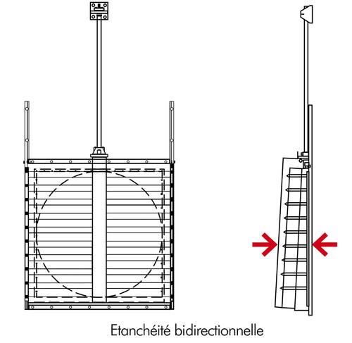 norham-schema-vannes-sectionnement-VANOFLEX-KSA-HD.jpg