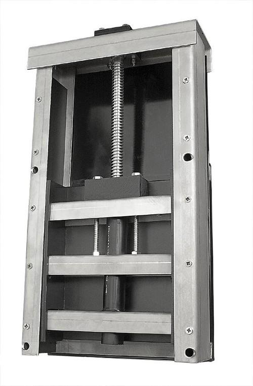norham-photo-chantier-vannes-sectionnement-VANOFLEX-KSA-inf-800-1.jpg