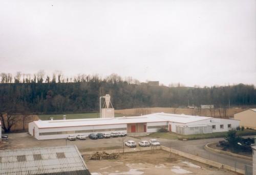 LocauxStDONAT1997.JPG