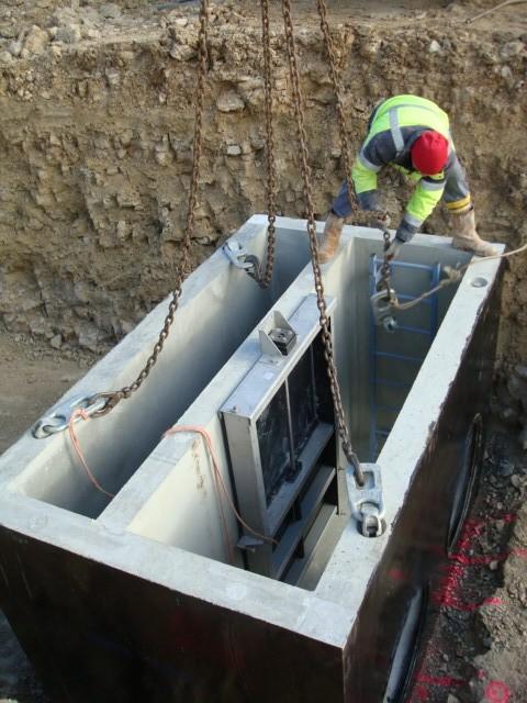 norham-photo-chantier-vannes-sectionnement-VAN-O-FLEX-KSA-ouvrage-beton.jpg