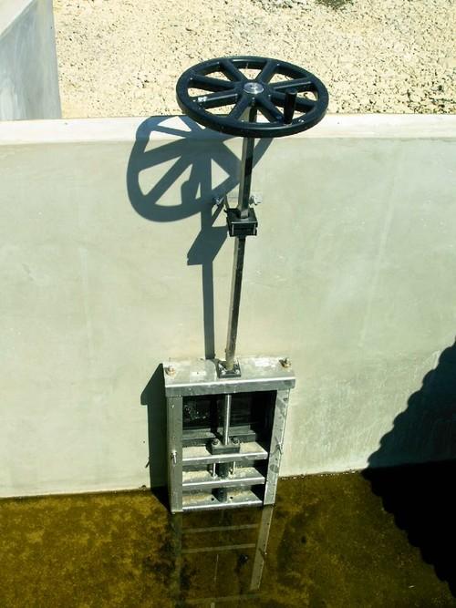 norham-photo-chantier-vannes-sectionnement-VAN-O-FLEX-KSA-volant.jpg