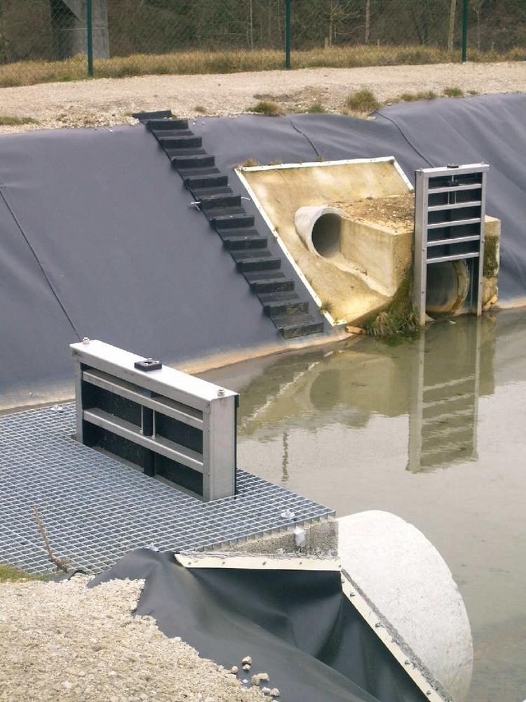 norham-photo-chantier-vannes-sectionnement-VAN-O-FLEX-KSA-bassin-ep.jpg
