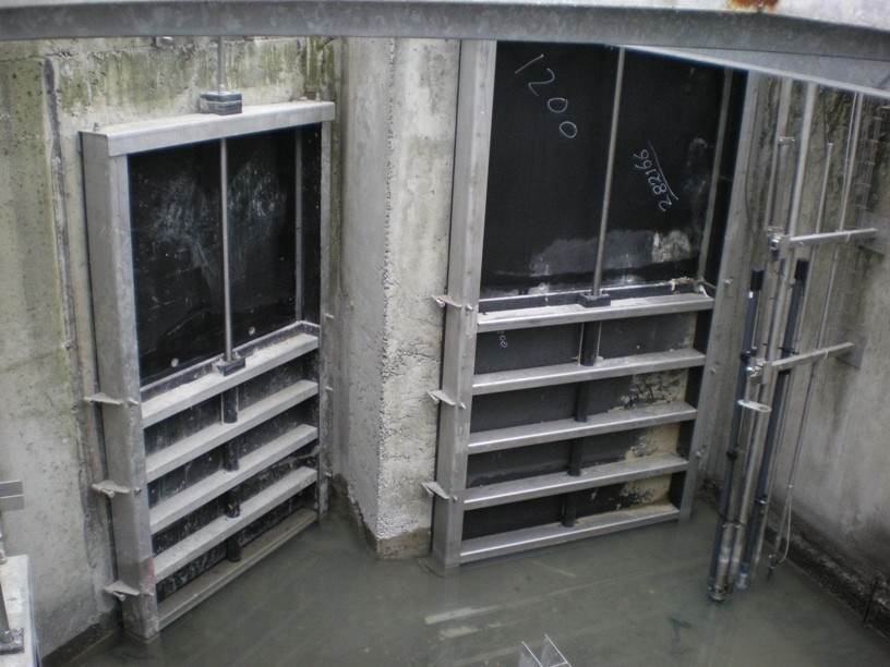 norham-photo-chantier-vannes-sectionnement-VAN-O-FLEX-KSA-step.jpg
