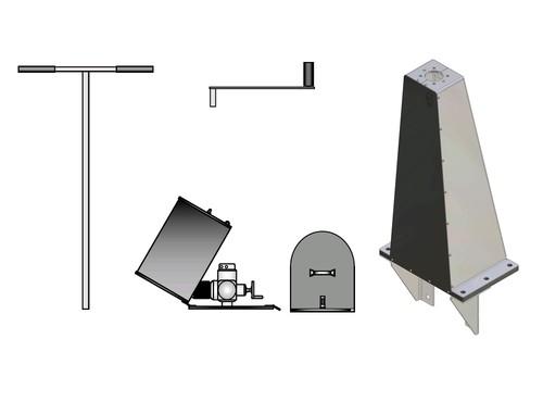 photo-accessoires-vannes-sectionnement-VAN-O-FLEX.jpg