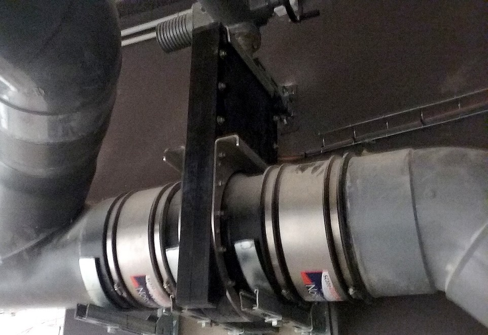 norham-photo-chantier-vannes-en-ligne-VANOFLEX-KLSA.jpg