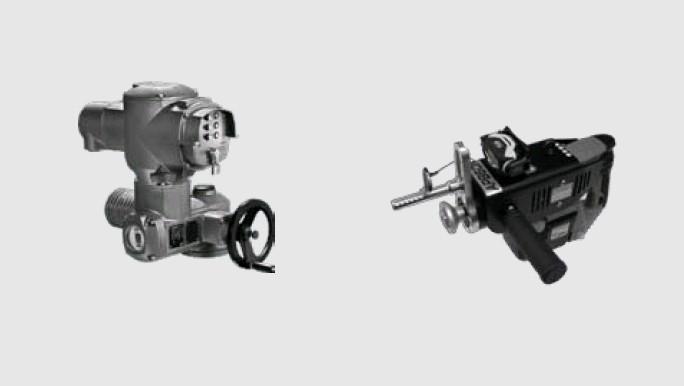 photo-moteurs-vannes-sectionnement-VAN-O-FLEX.jpg