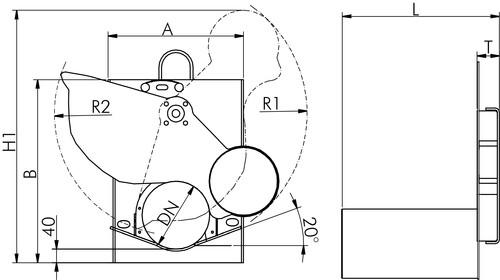 schema-regulateur-rph.jpg