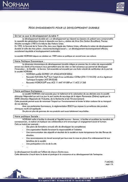 Nos_engagements_developpement_durable.png