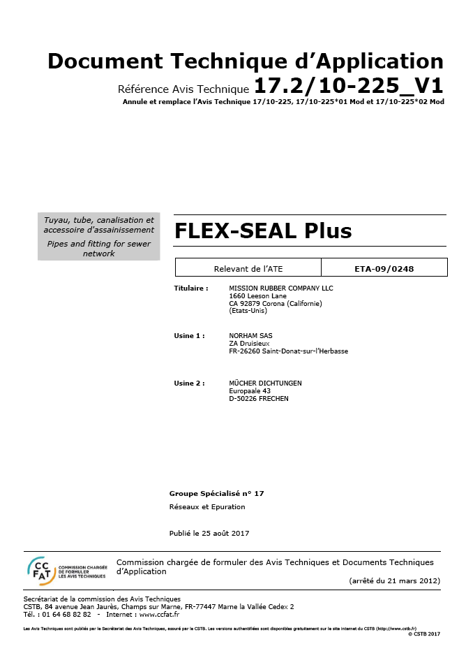 DTA_FLEX_SEAL_Plus_Page1.png