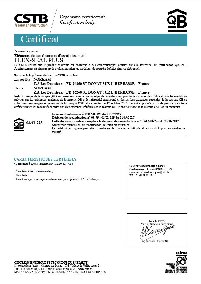 Certificat_CSTB_FLEX_SEAL_Plus_03_01_225_1.png