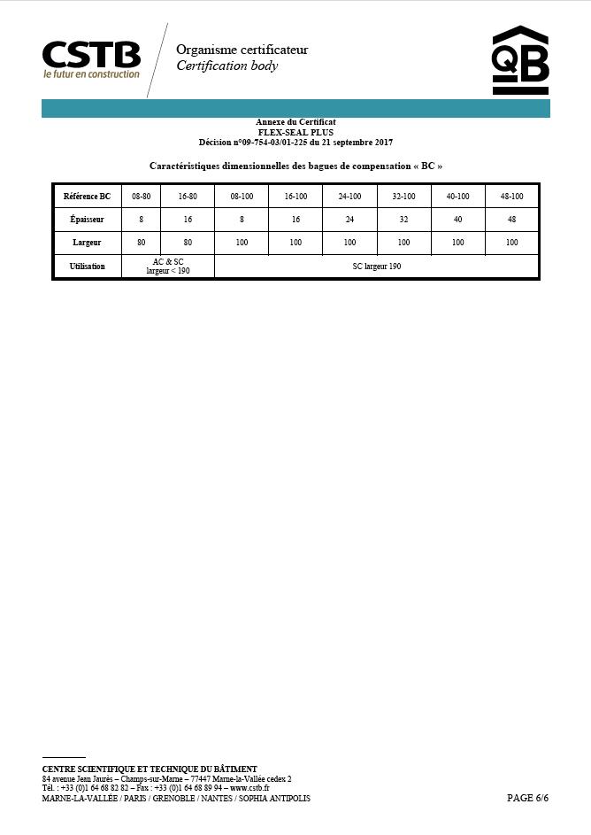 Certificat_CSTB_FLEX_SEAL_Plus_03_01_225_6.png