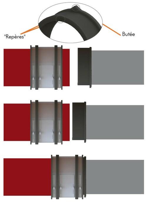 norham-schema-raccords-FLEX-SEAL-EX-installation-raccord-excentre.jpg