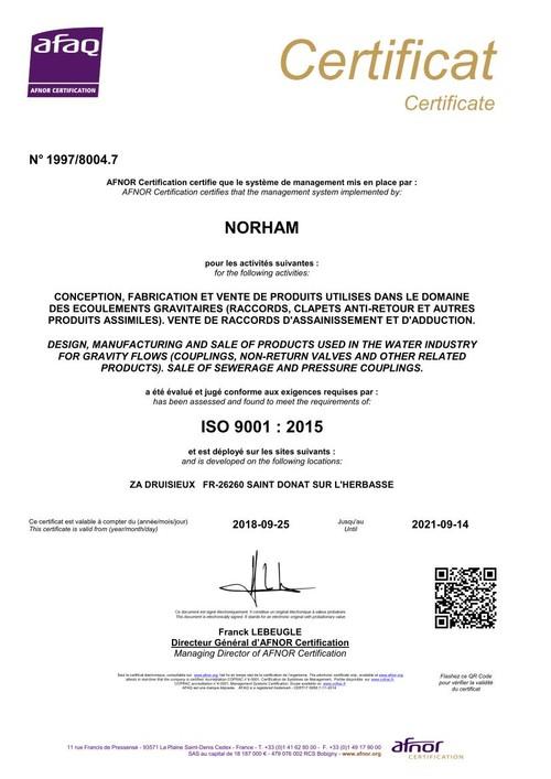 Certificat_ISO_9001_V2015_01.jpg