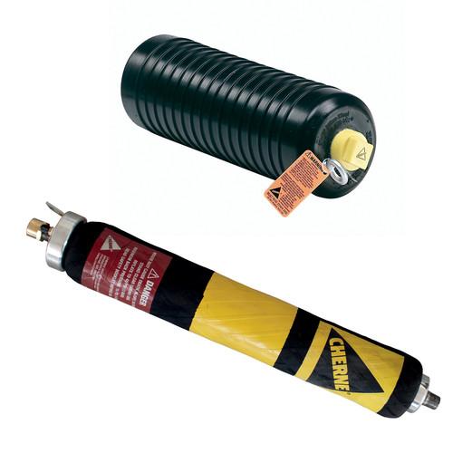 norham-photo-gamme-obturateurs-gonflables-FLO-BLOC-MTB-MTBSI.jpg