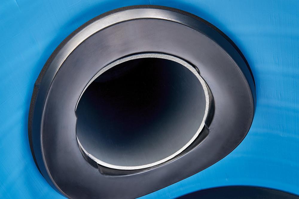 norham-photo-studio-T-FLEX-MULTI-etancheite-interieure.jpg