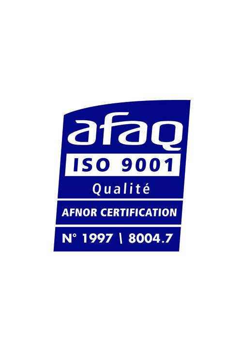 Afaq_9001_8004.7Bleu.jpg