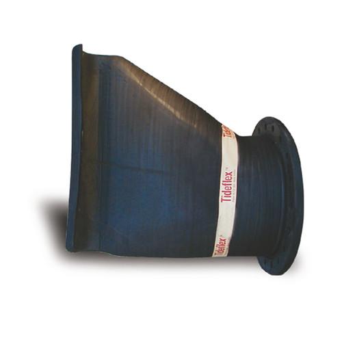 norham-photo-studio-clapets-elastomere-TIDEFLEX-serie-35-1.jpg