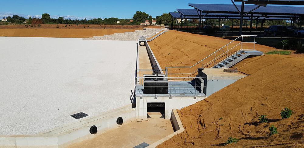 norham-photo-chantier-vannes-sectionnement-reseau-VANOFLEX-MAUGUIO.jpg