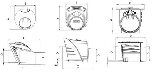 norham-schema-clapets-MULTI-schema-250-315-400-500.jpg