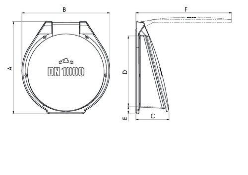 norham-schema-clapets-MULTI-NB-1000-schema.jpg