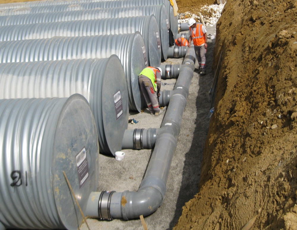 norham-photo-chantier-raccords-FLEX-SEAL-SC-reservoir-stockage-eau.jpg