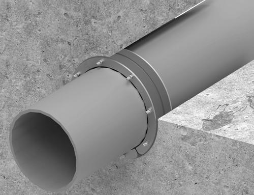 norham-visuel3D-joints-traversee-paroi-PRESSIO-STEEL-SPLIT.jpg