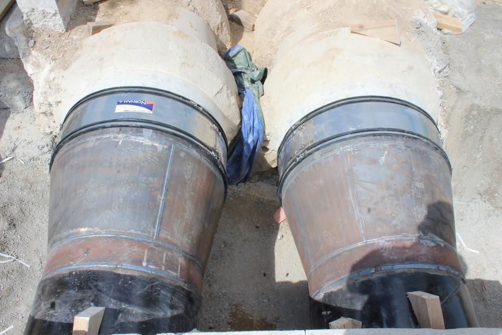 norham-photo-chantier-raccords-grands-diametres-FLEX-SEAL-XLC-provins-2.jpg