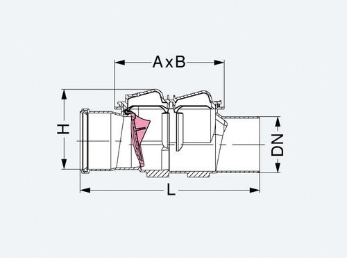 norham-schema-clapets-STAUFIX-1-battant.jpg
