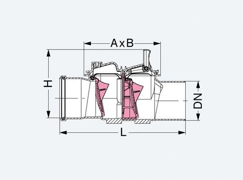 schema-clapets-STAUFIX-2-battant.jpg