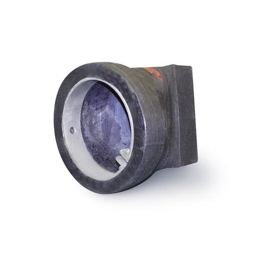 norham-photo-studio-clapets-elastomere-TIDEFLEX-serie-37-g.jpg