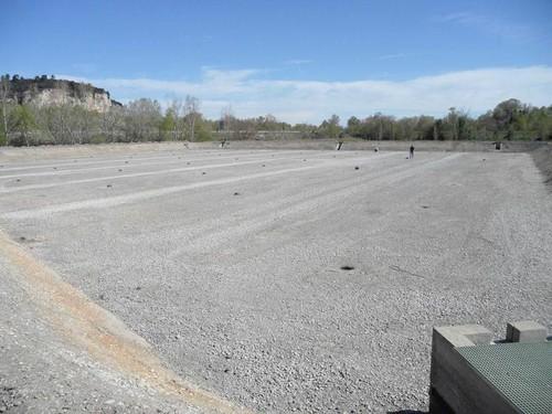 norham-photo-chantier-clapets-fonds-bassin-FLO-PLUG-bassin-1.jpg